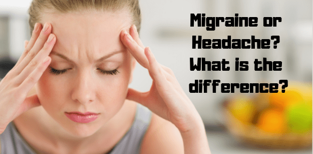 Migraine or Headache_ What is the difference_ (1)