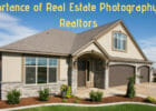 Real Estate Photography Brampton