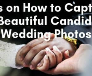Sikh Weddings Photographers