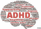 ADHD kids in Toronto