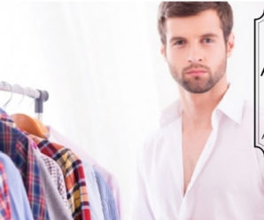 Buy Affordable Clothes Online